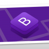 Bootstrap Essencial