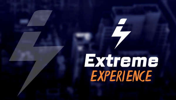 Extreme Experience 2018