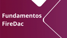 Fundamentos do FireDAC
