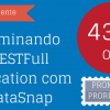 Dominando DataSnap REST Application