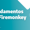 Fundamentos do Firemonkey