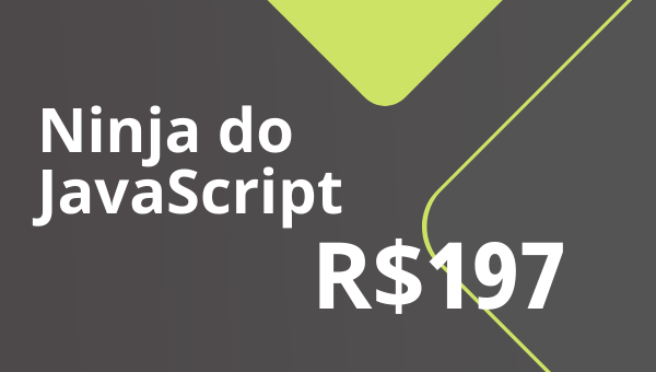 Ninja do Javascript